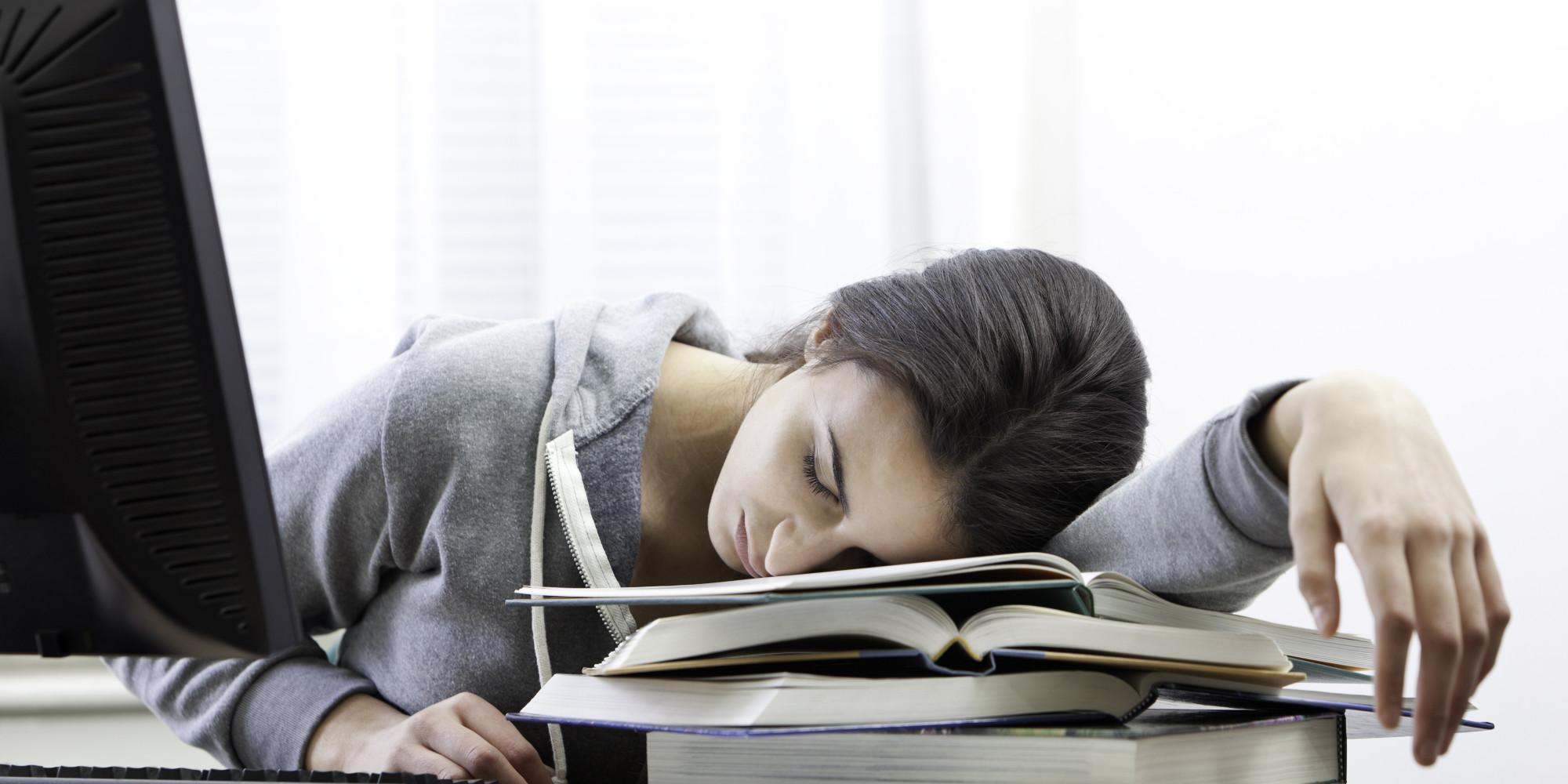 depressionen-stress-burnout-arbeit-hilfe-ursachen-heilung-vorbeugen-symptome-anzeichen