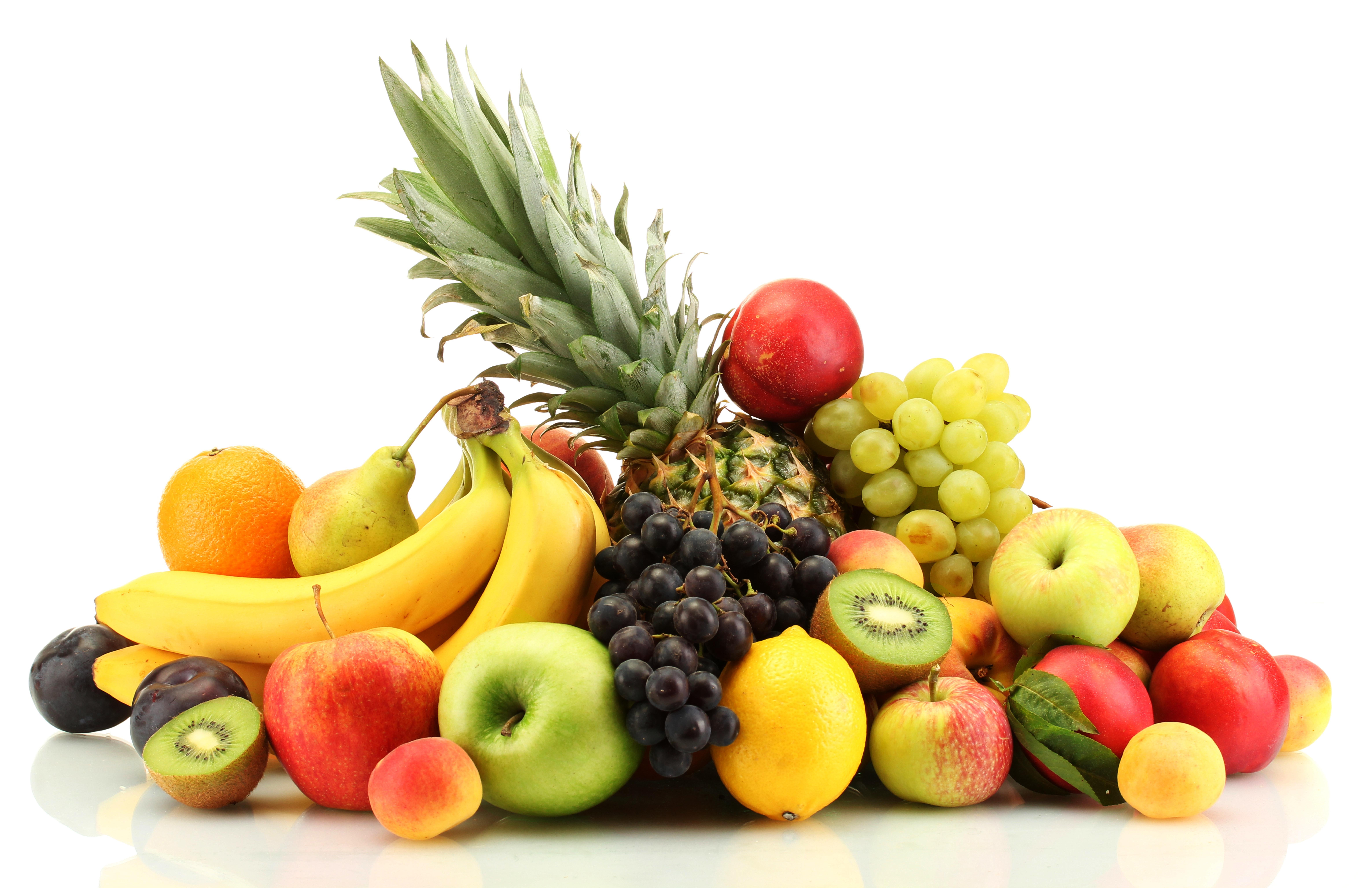 richtige-ernaehrung-essen-konzentration-burnout-arbeit-stress-arbeitsstress-vorbeugen-trinken-wasser-abnehmen
