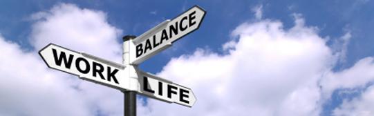 vorbeugen-hilfen-therapie-work-arbeit-balance-entspannung-regeln-positiv