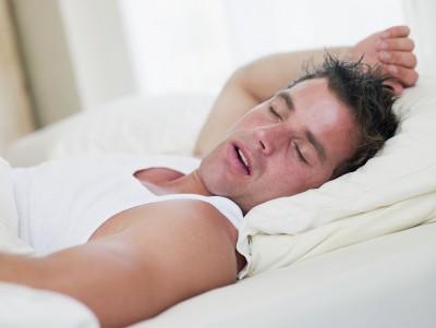 schlafstörungen-depressionen-probleme-schlafmangel-mangel-einschränkung-wenig-schlaf-albträume-schlecht-schlafen