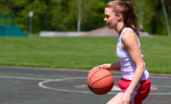 stress-sport-bewegung-gesundheit