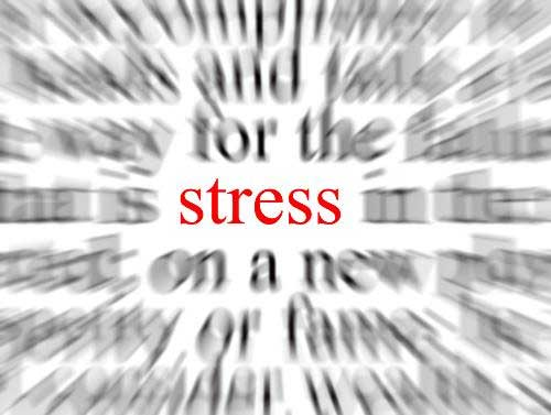 stress-stressfaktoren-depressionen-burnout-ursachen-hilfen-arbeit-beruf