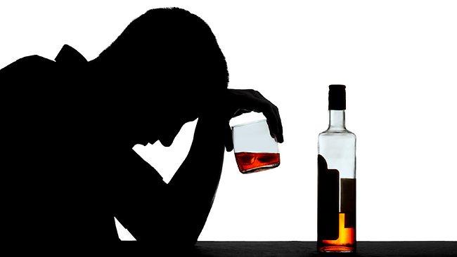 alkohol-depressiv-drogen-stress-burnout-krankheit-depressionen