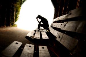 selbstmord-burnout-depressionen-stress-hilfen