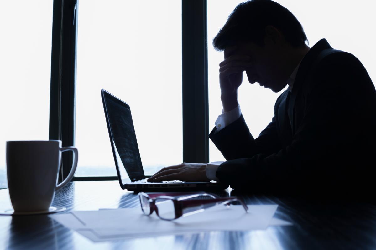 burnout-stress-vererbung-vererbbar-stress-depressionen-arbeit-schule-genen-heilen