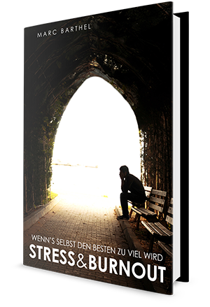 side-burnout-depressionen-stress-ursachen-hilfen-gesund