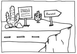 burnout-stress-hilfen-uhrsachen-symptome-therapie-buch-ratgeber-kostenlos