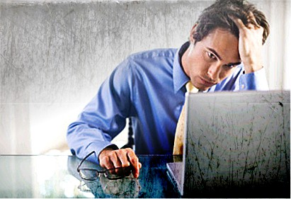Mit-kleinen-Veränderungen-den-Arbeitsalltag-verbessern-Depressionen