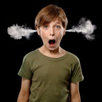 burnout-kindern-kids-stress-depressionen-schule-eltern