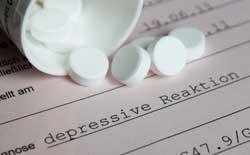 depressionen-medikamente-ursachen-hilfen-arzt-tabletten