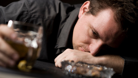 depressionen-ursachen-behandlung-vorbeugen-burnout-stress-unterschied