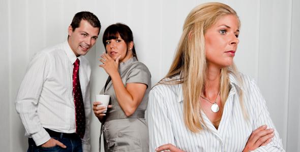 mobbing-arbeitsplatz-beruf-job-burnout-depressionen-ausweg