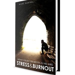 depressionen-stress-burnout-produktbild-neu
